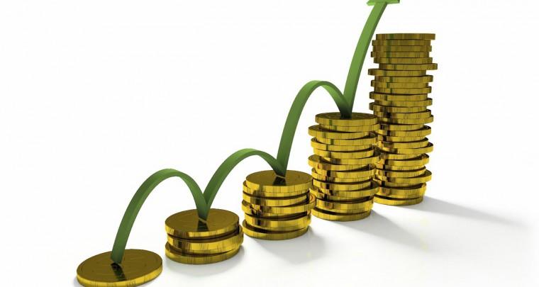 návratnost investic a klíčové ukazatele výkonnosti