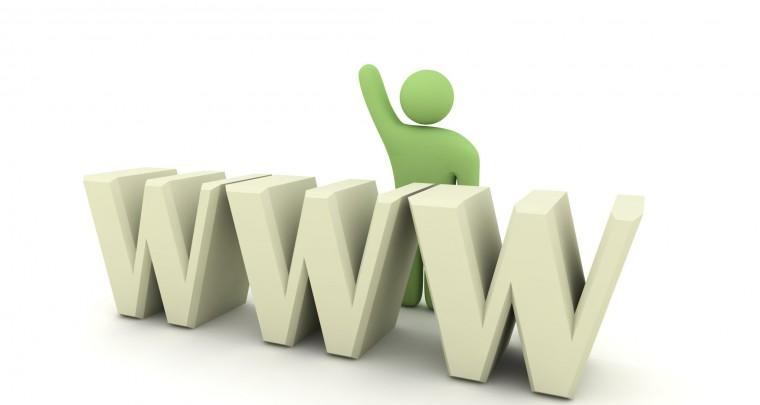 možnosti propagace na internetu